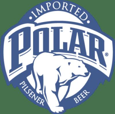 Polar Bier Nederland