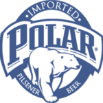 Polar bier logo